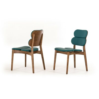 Corrigan Studio Chiswick Side Chair (Set of 2)