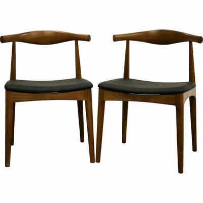 Corrigan Studio Erie Dining Chair (Set of 2)