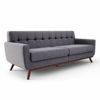 Corrigan Studio Jasper HIll Sofa
