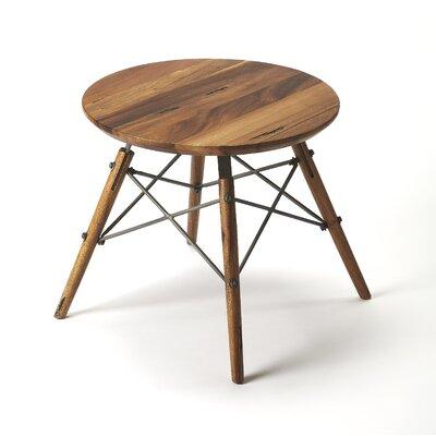Corrigan Studio Milagro End Table