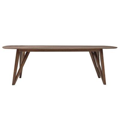 Corrigan Studio Marta Dining Table