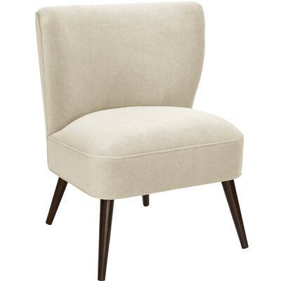 Corrigan Studio Payton Curved Side Chair