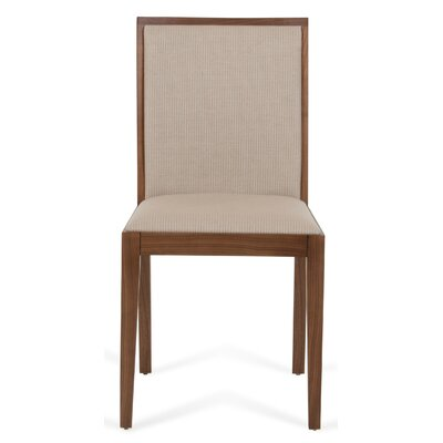 Corrigan Studio Colindale Side Chair