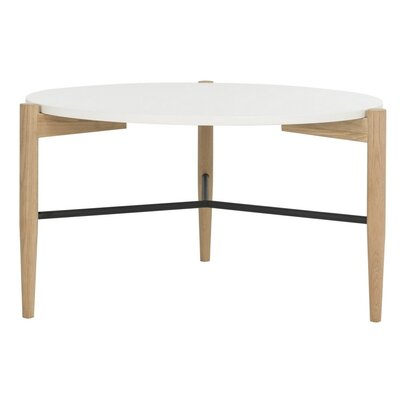 Corrigan Studio Jansdotter Coffee Table