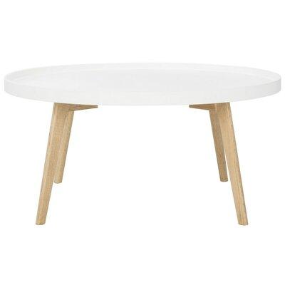 Corrigan Studio Malouf Coffee Table