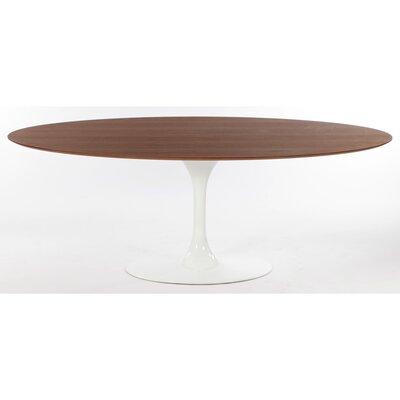 Corrigan Studio Angelica Dining Table