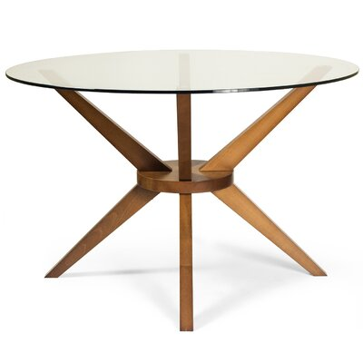 Corrigan Studio Alden Dining Table