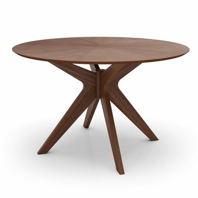 Corrigan Studio Amherst Round Dining Table