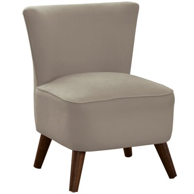 Langley Street Klein Side Chair
