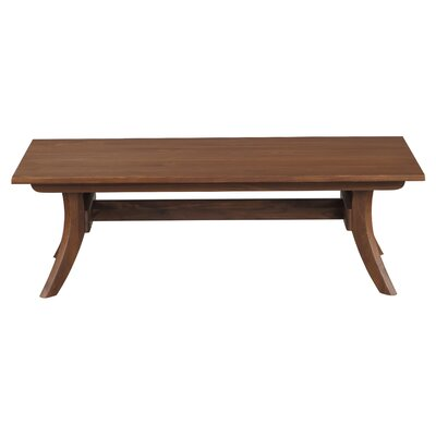 Langley Street Derrynaseer Coffee Table