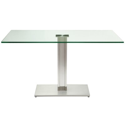 Wade Logan Jamesport Dining Table