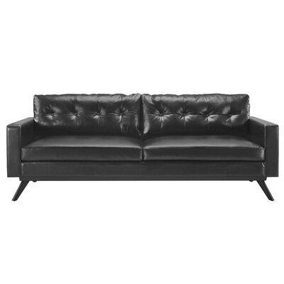 Langley Street Rochester Sofa