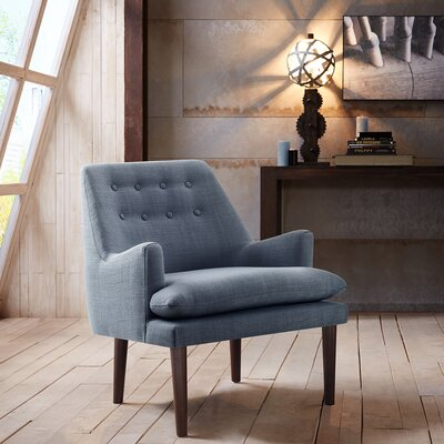 Langley Street Carncome Accent Chair