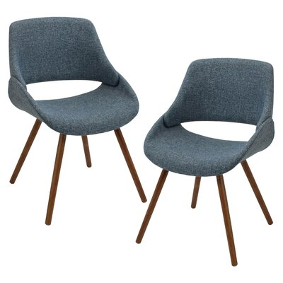Langley Street Aird Arm Chair (Set of 2)