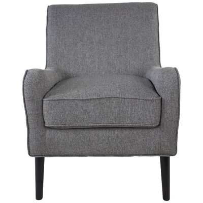 Langley Street Rio Blanco Arm Chair