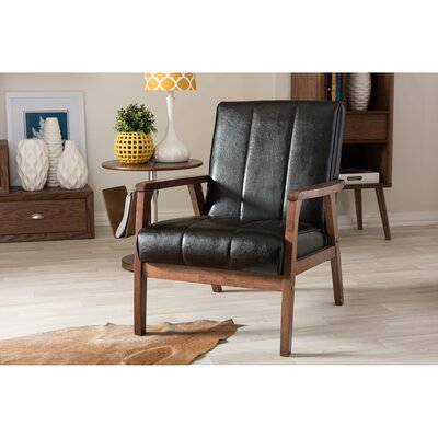 Langley Street Ingmar Lounge Chair