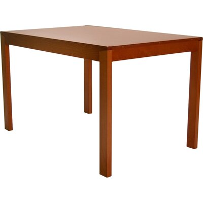 Langley Street Deltona Dining Table