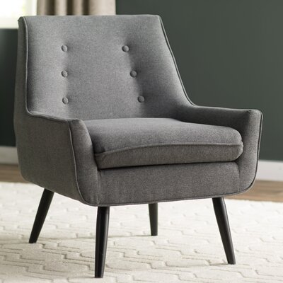 Langley Street Eytel Arm Chair