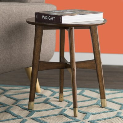 Langley Street Rosarito End Table