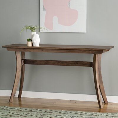 Langley Street Casa Verde Console Table