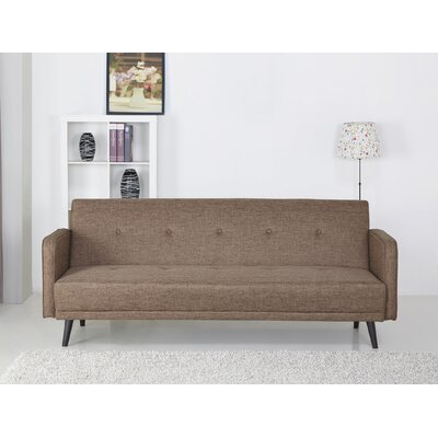 Langley Street Zelmo Sleeper Sofa