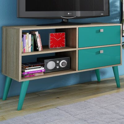 Langley Street Carneal TV Stand