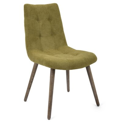 Langley Street Swanson Upholstered Side Chair