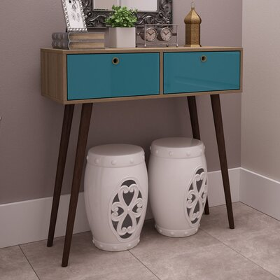 Langley Street Thierry Console Table