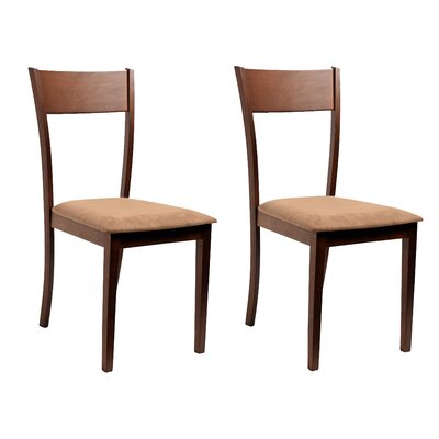 Langley Street Norloti Side Chair (Set of 2)