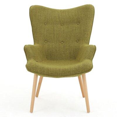 Langley Street Columbus Arm Chair