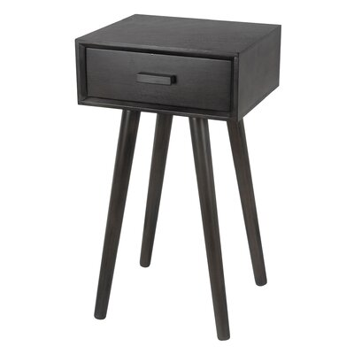 Langley Street Baltimore End Table Image