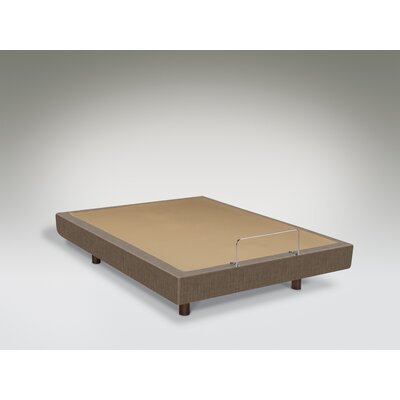 Tempur-Pedic TEMPUR-Ergo™ Premier Adjustable Base