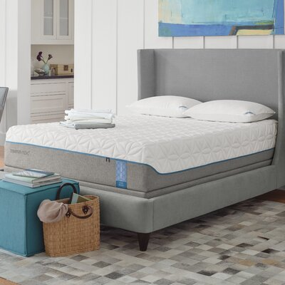 Tempur-Pedic TEMPUR-Cloud® Elite 12.5