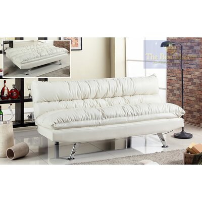 BestMasterFurniture Futon and Mattress