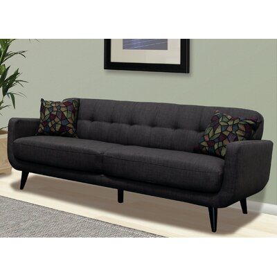 BestMasterFurniture Living Room Sofa