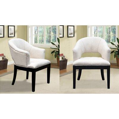 BestMasterFurniture Living Room Arm Chair..