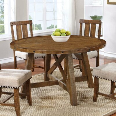 BestMasterFurniture Dining Table Image