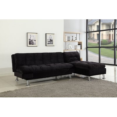 BestMasterFurniture Futon Sleeper Sofa..