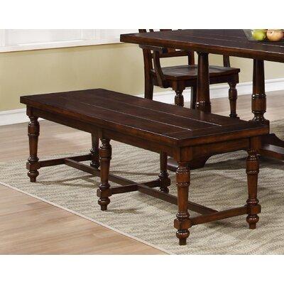 BestMasterFurniture Wood Kitchen Bench