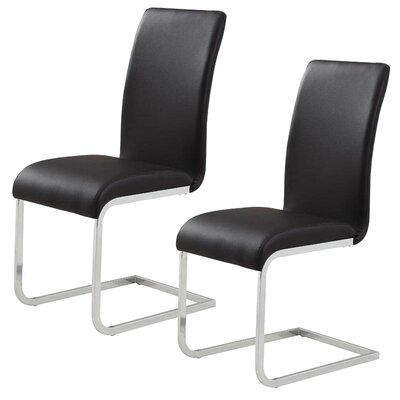 !nspire Side Chair (Set of..