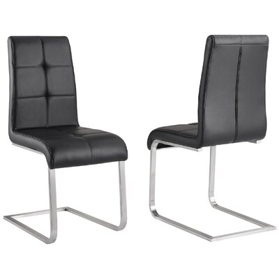 !nspire Side Chair (Set of 2)