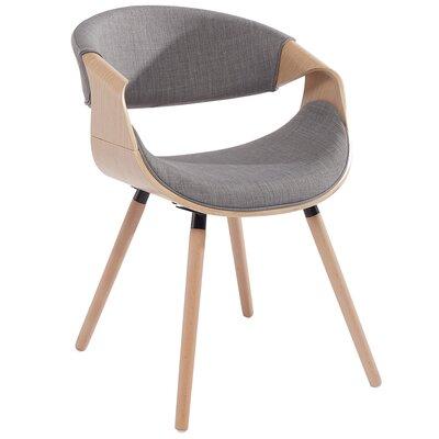 !nspire Club Chair