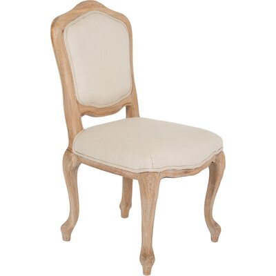 Lark Manor Centauree Side Chair (Set of 2)