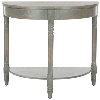 Lark Manor Camara Console Table
