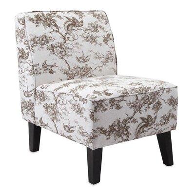 Lark Manor Dounia Side Chair