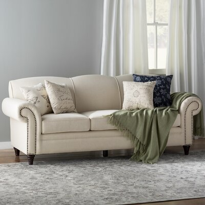 Lark Manor Axelle Sofa