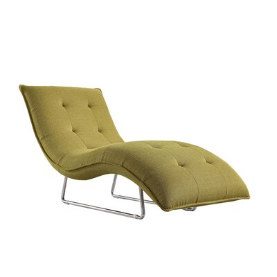 Container Stefanie Living Chaise Lounge