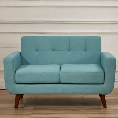 Container Rainbeau Loveseat