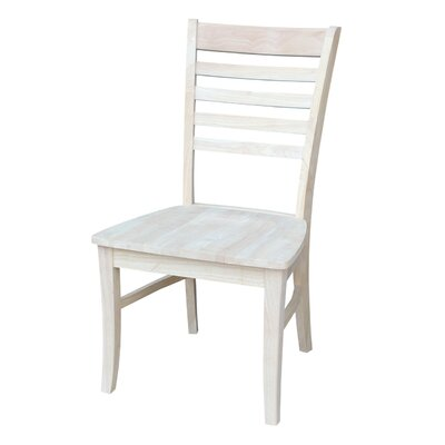 Loon Peak Francis Side Chair (Set of 2)