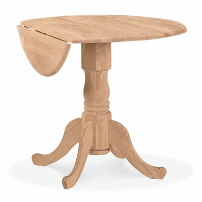 August Grove Audette Dining Table